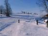 Vlek - Panorama